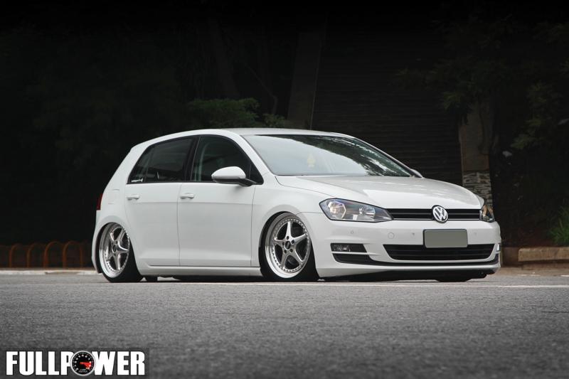 golf-mk7-fullpower-11