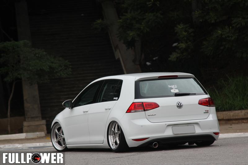 golf-mk7-fullpower-12