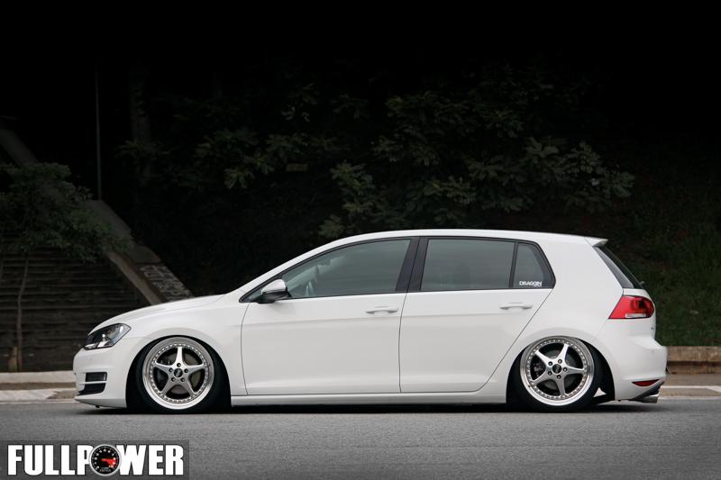 golf-mk7-fullpower-15