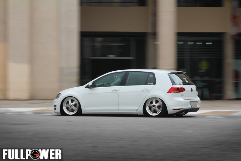 golf-mk7-fullpower-17