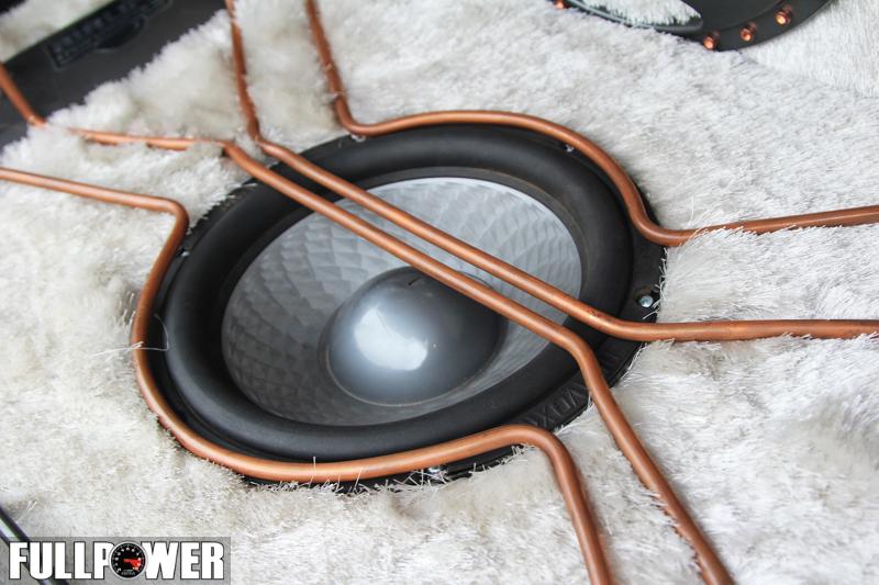 golf-mk7-fullpower-4