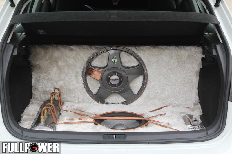 golf-mk7-fullpower-8