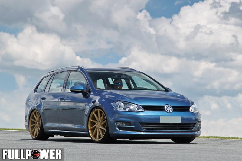 golf-mk7-variant-fullpower-2