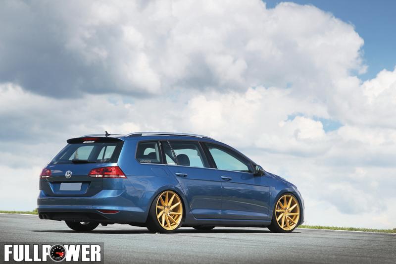 golf-mk7-variant-fullpower-5