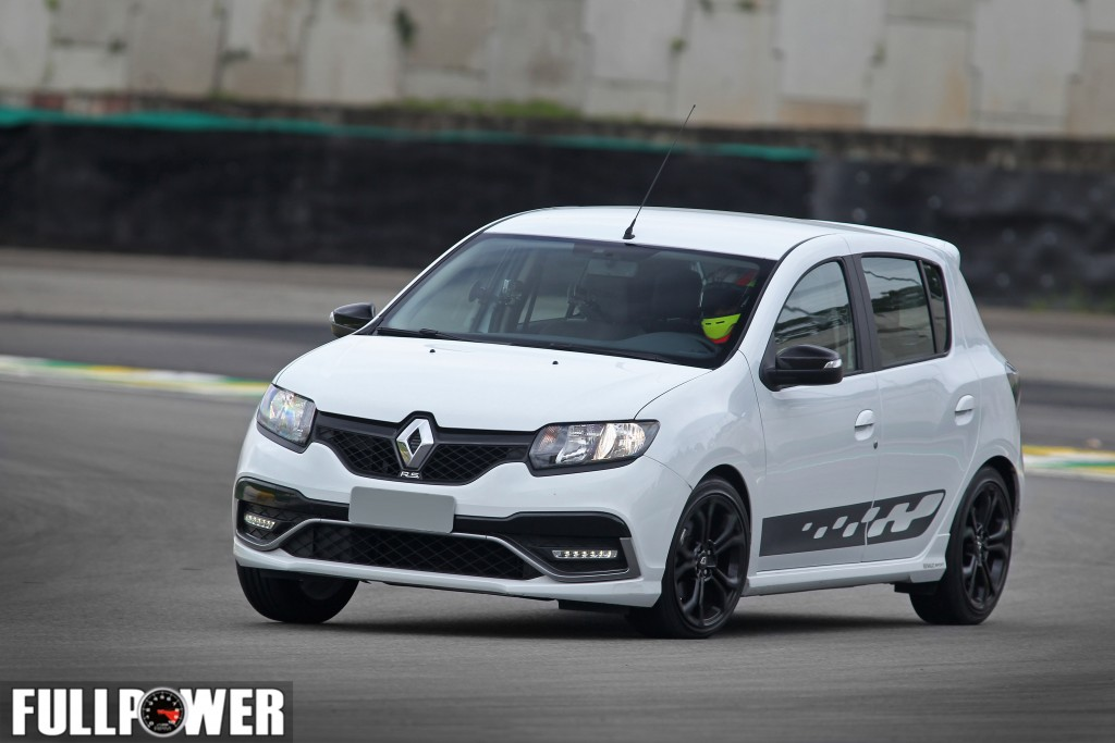 sandero-rs-lap-fullpower-4