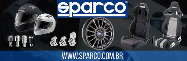 BX-Sparco_610x200