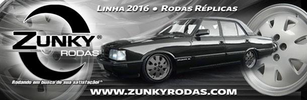 BX Zunky_610x200