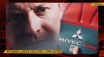 Mitsubishi motor_abre_ok