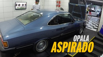 Opala aspirado_abre