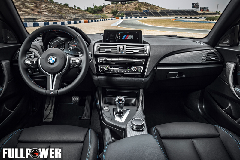 bmw-m2-fullpower-10