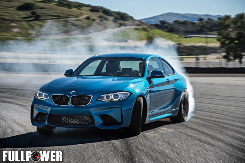 bmw-m2-fullpower-15