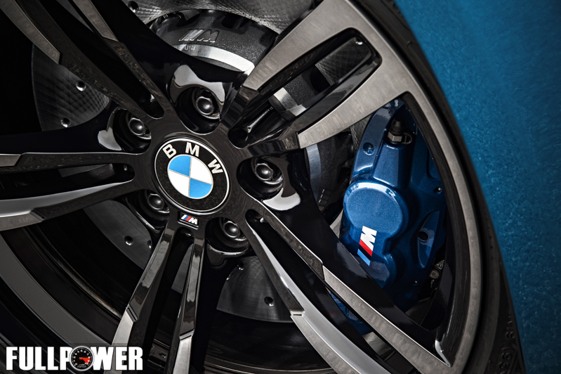 bmw-m2-fullpower-2