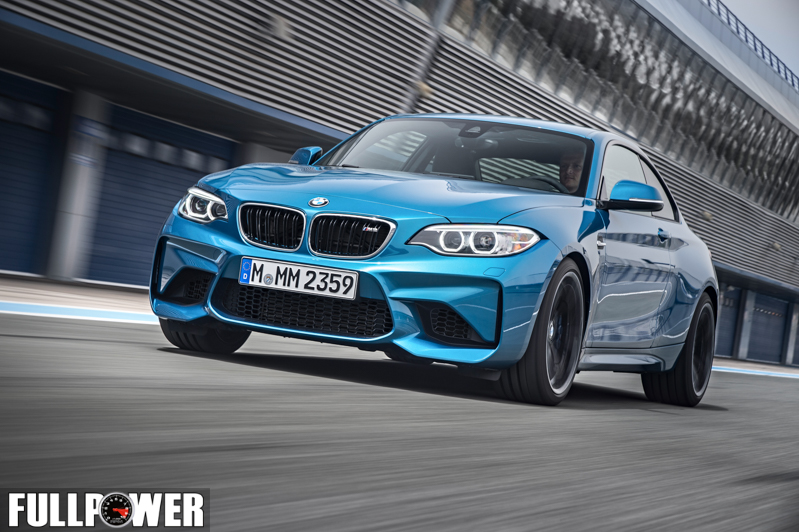 bmw-m2-fullpower-4