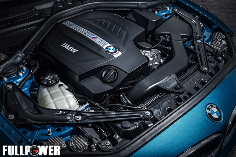 bmw-m2-fullpower-8