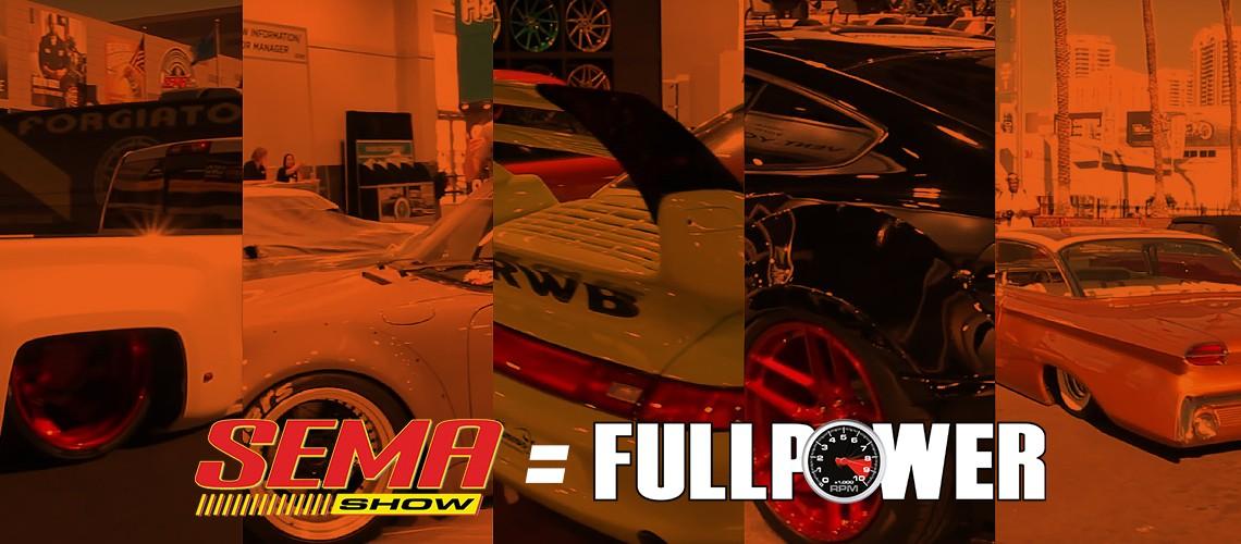 sema=fullpower