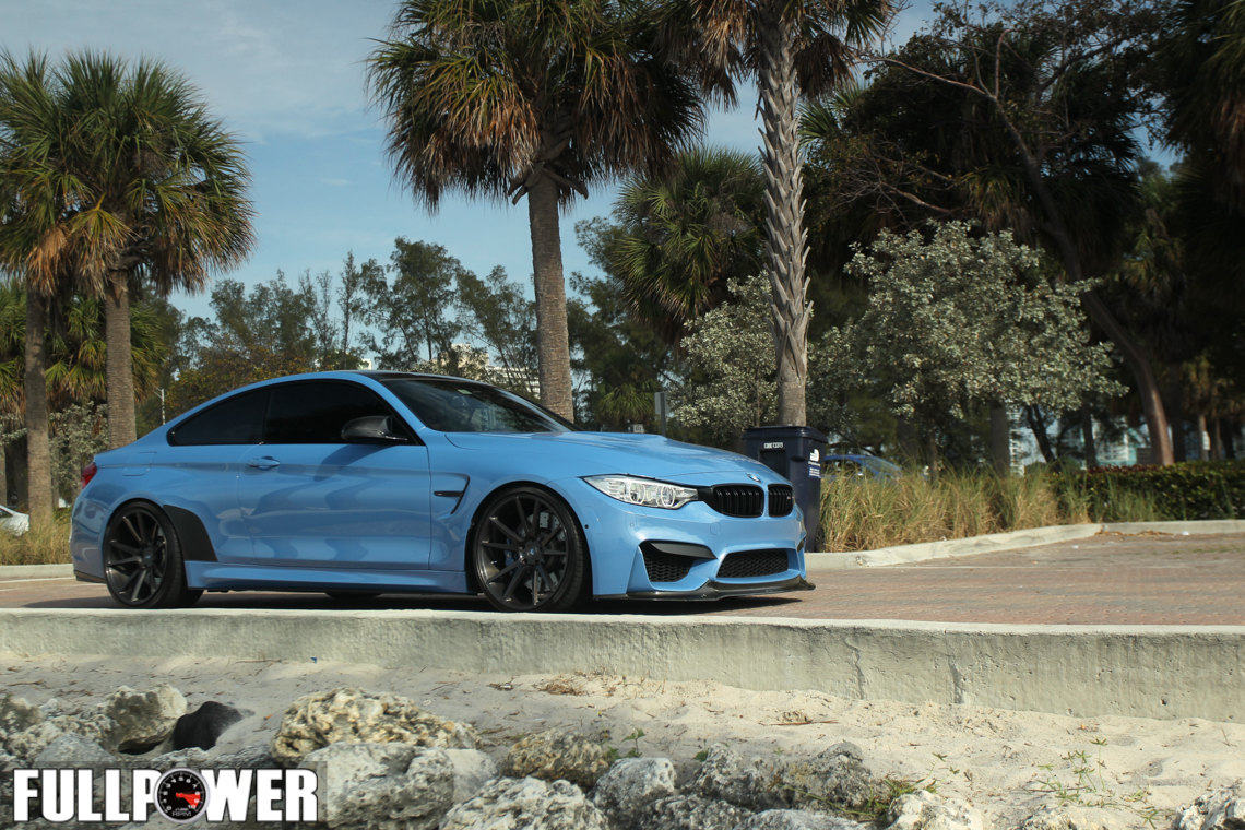 BMW-M4-fullpower-2