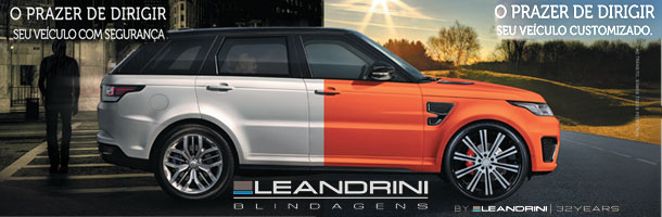 BX Leandrini_610x200