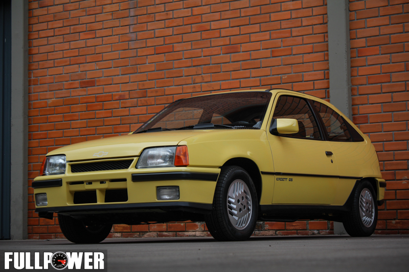 KADETT-GS-FULLPOWER-2