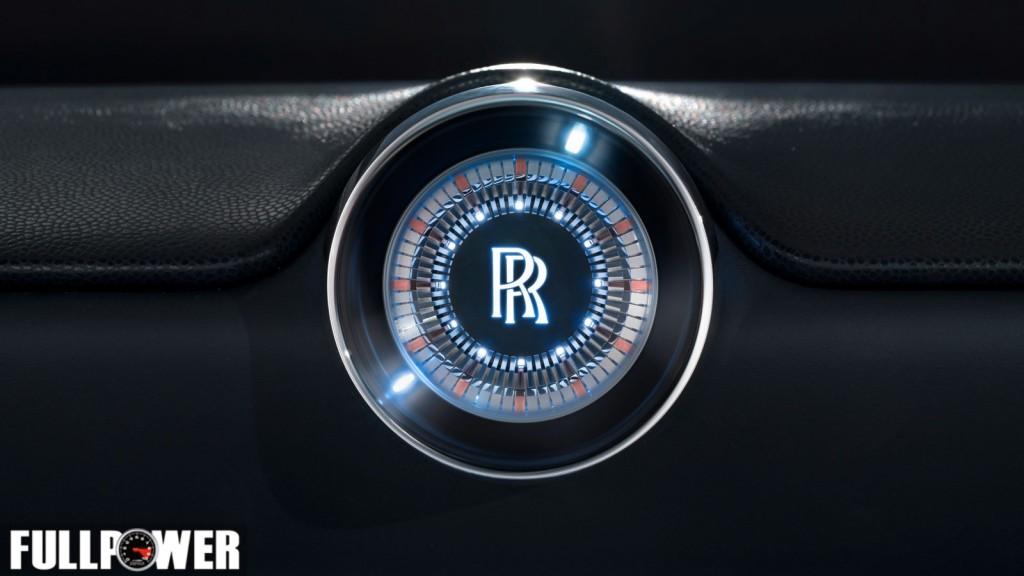 103-ex-gc-o-rolls-royce-vision-next-100-18-1