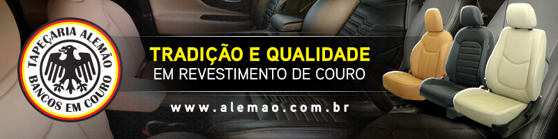 Banner_tapecaria_alemao