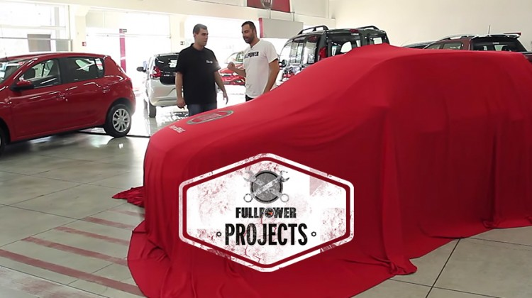 Projects final_abre