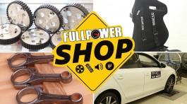 Shop_frame