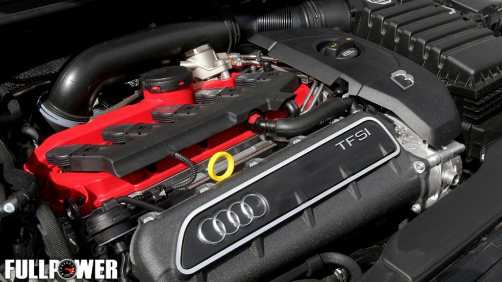 audi-rs3-by-bb-automobiltechnik (5)