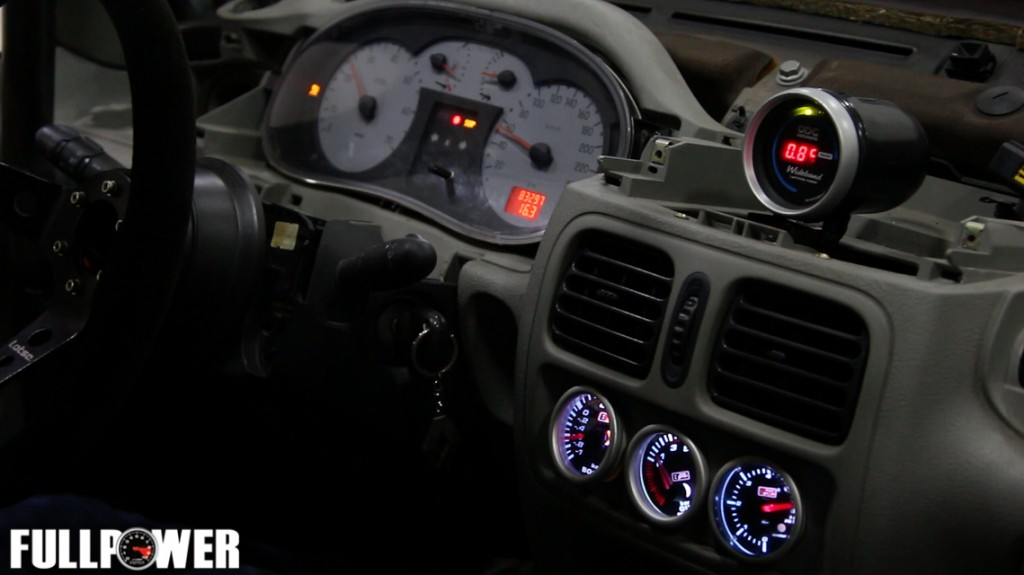 clio-turbo-fullpower-2