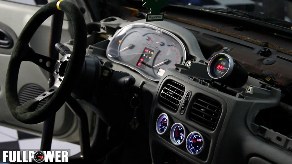 clio-turbo-fullpower-3