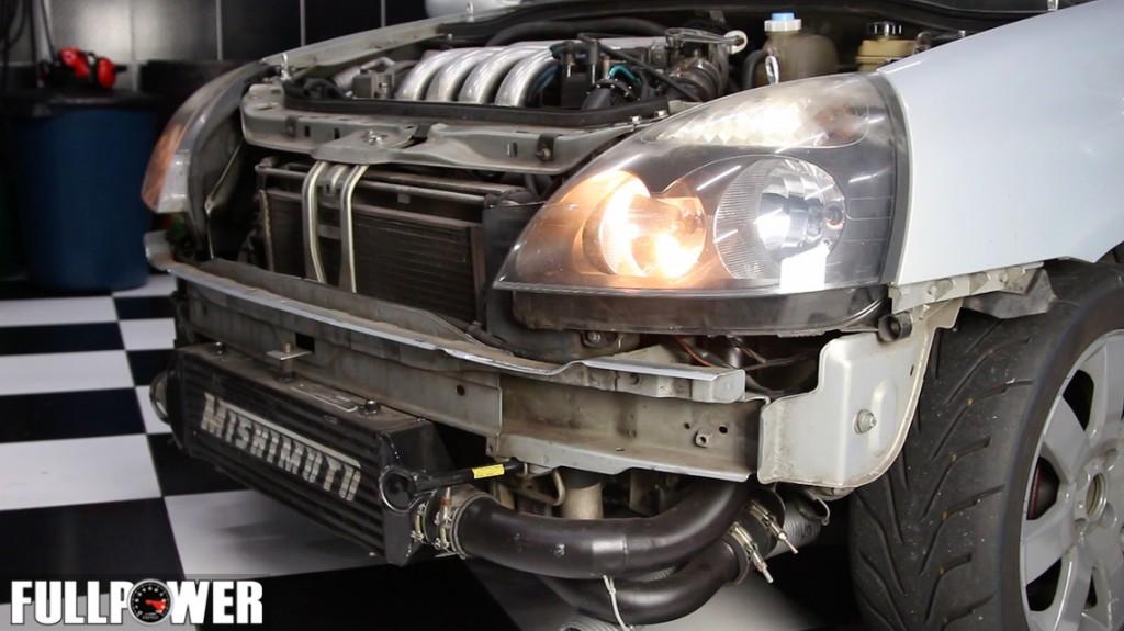 clio-turbo-fullpower-6