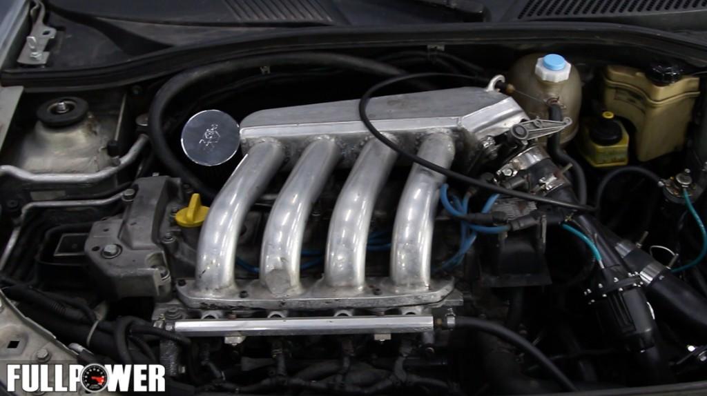 clio-turbo-fullpower-7
