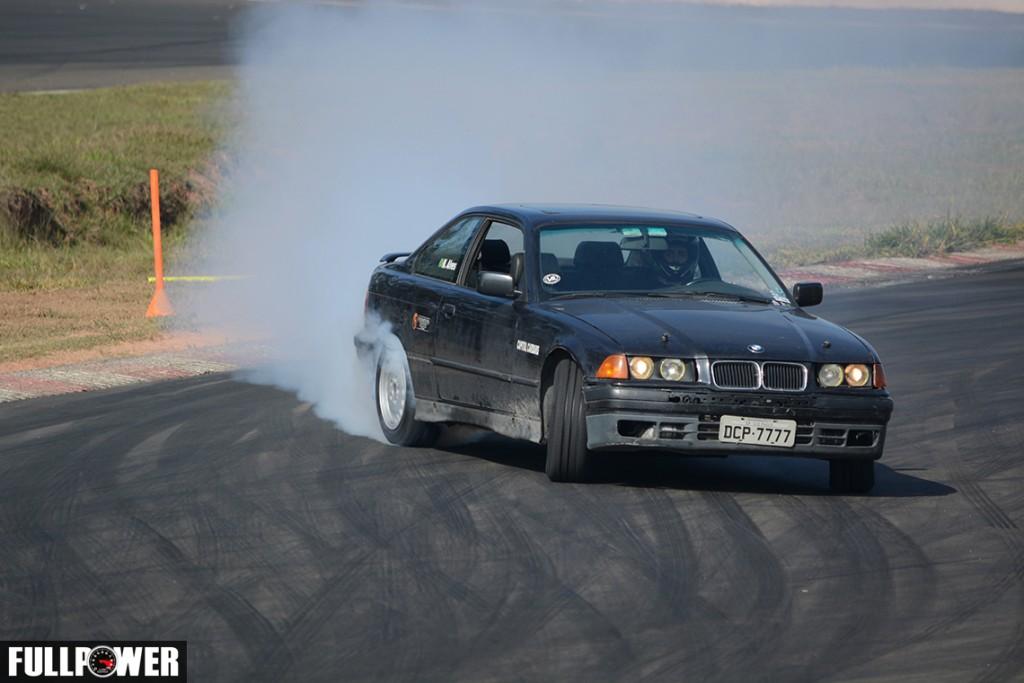 drift-ecpa-fullpower (15)