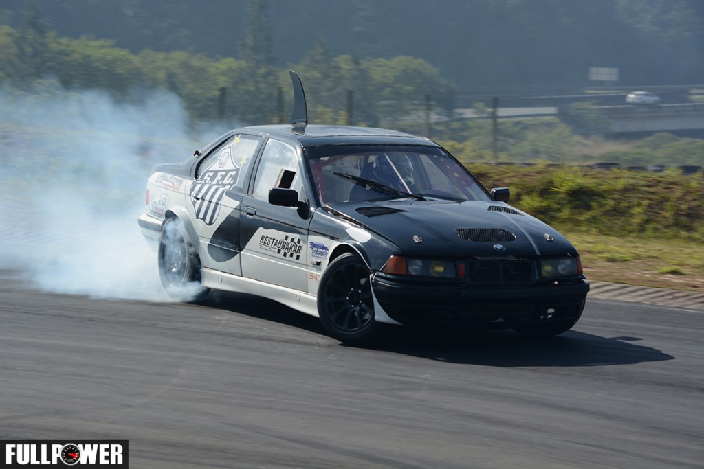 drift-ecpa-fullpower (25)