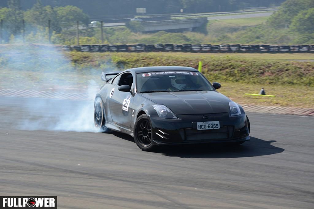 drift-ecpa-fullpower (33)