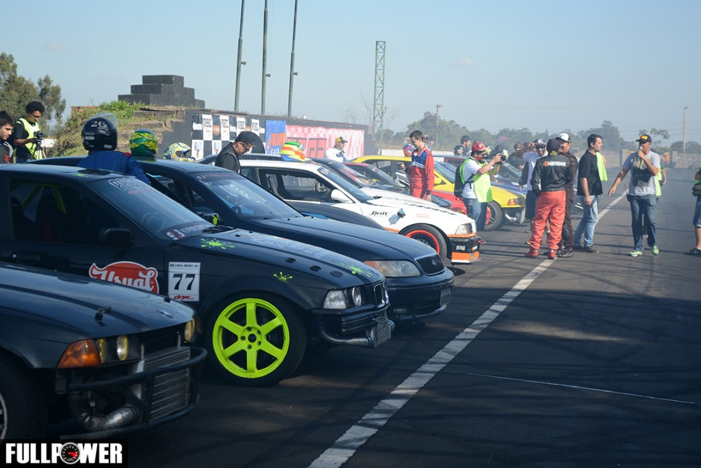 drift-ecpa-fullpower (46)
