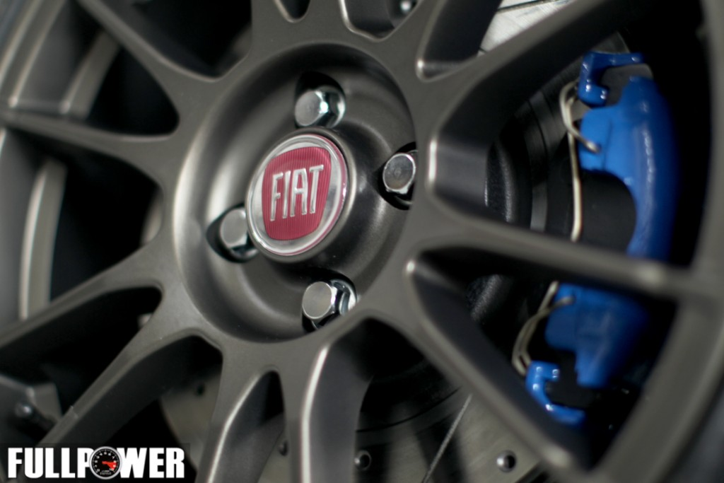 fiat-mobi-mopar-fullpower-3