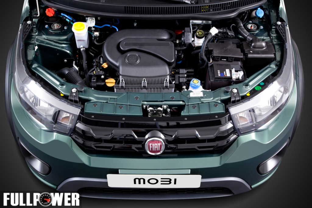 fiat-mobi-way-fullpower-44