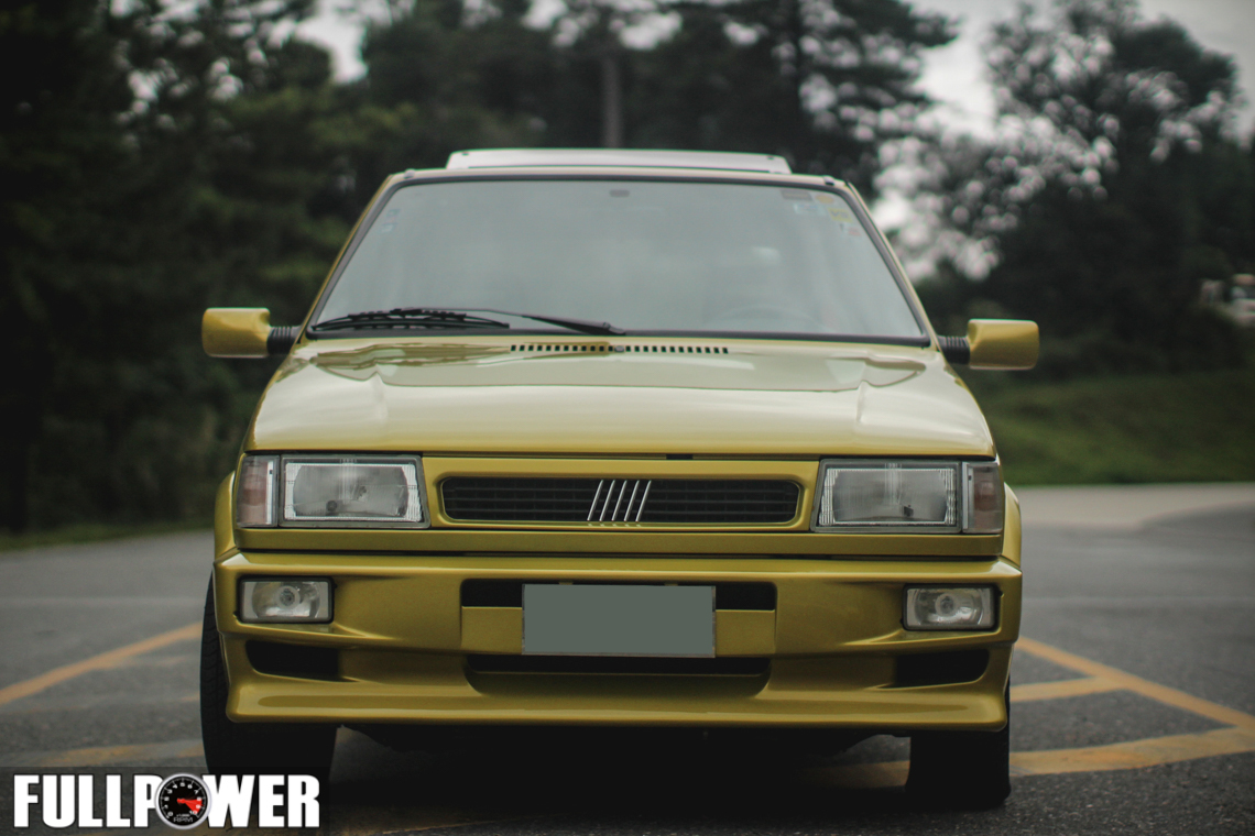 fiat-uno-turbo-fullpower-2