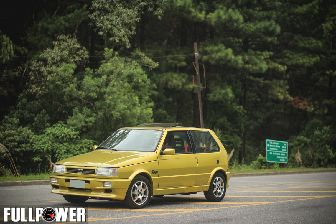 fiat-uno-turbo-fullpower