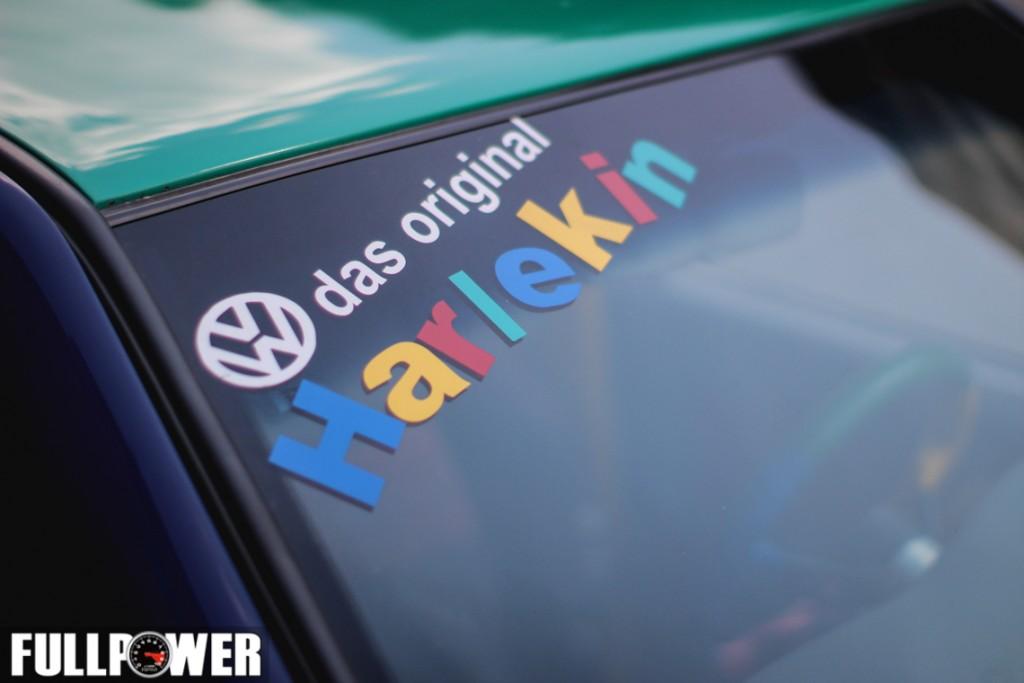 gol-harlequin-fullpower-5