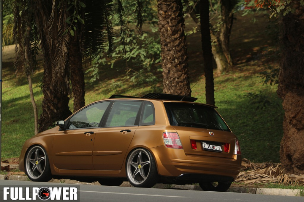 stilo-socado-fullpower-5