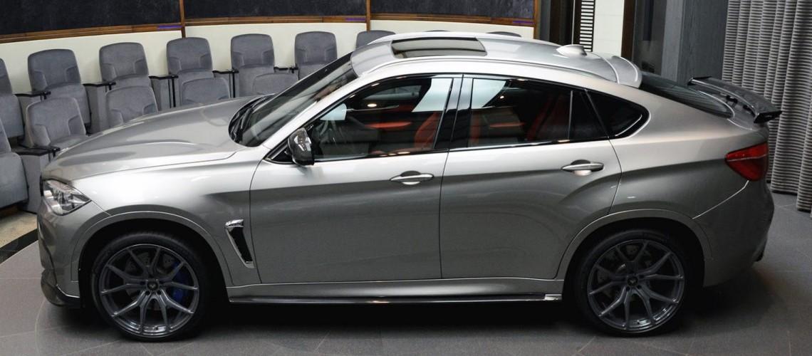 FOTO_ABRE-BMWX6M