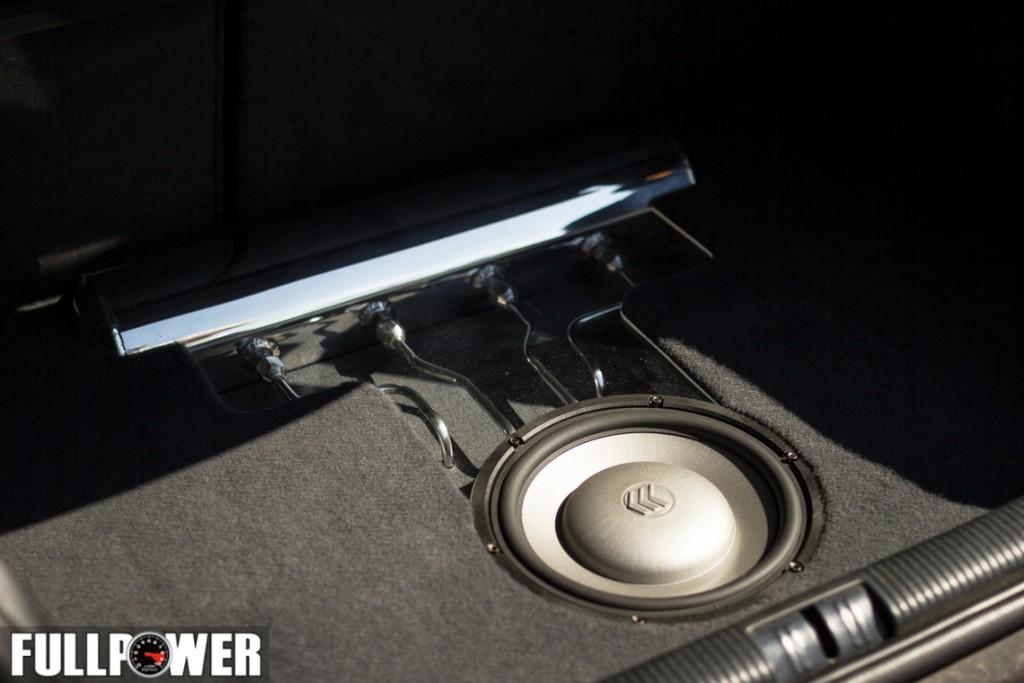 audi-a3-socado-fullpower-15