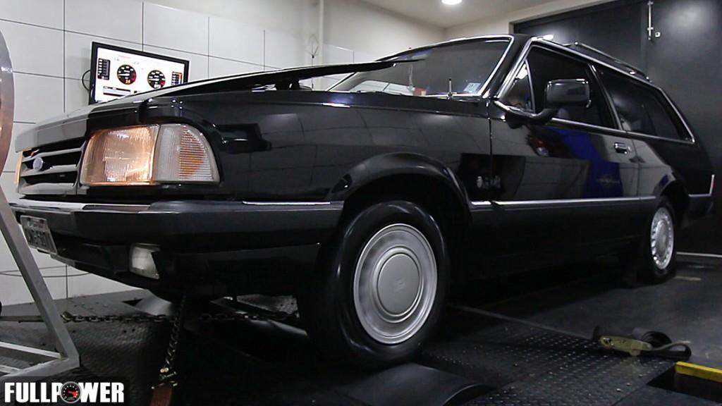 ford-belina-turbo-1