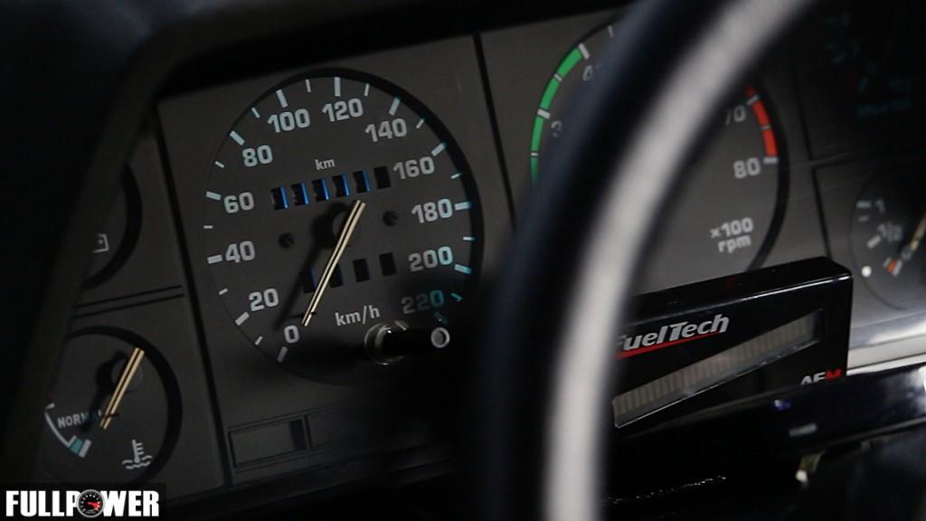 ford-belina-turbo-10