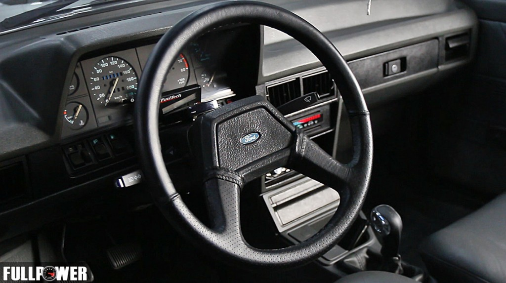 ford-belina-turbo-11