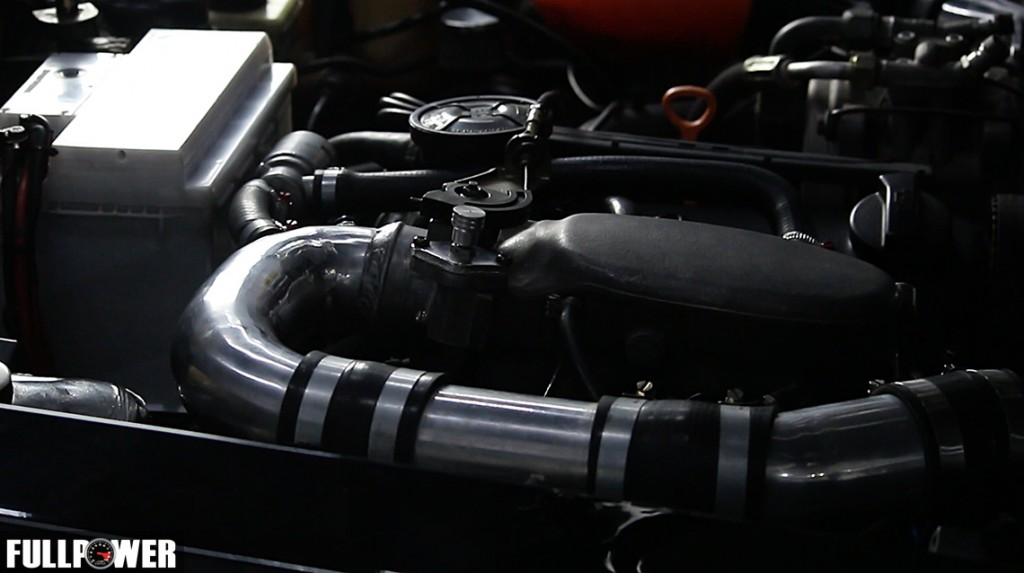 ford-belina-turbo-4