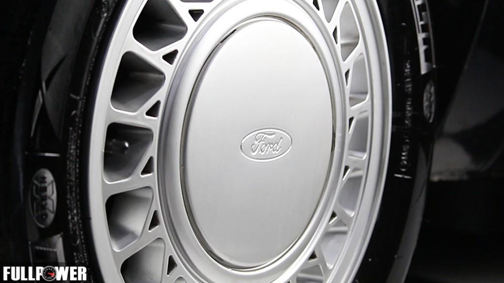 ford-belina-turbo-5