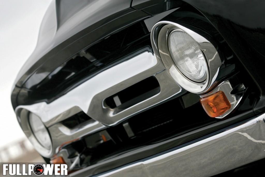 ford-foose-fullpower-18