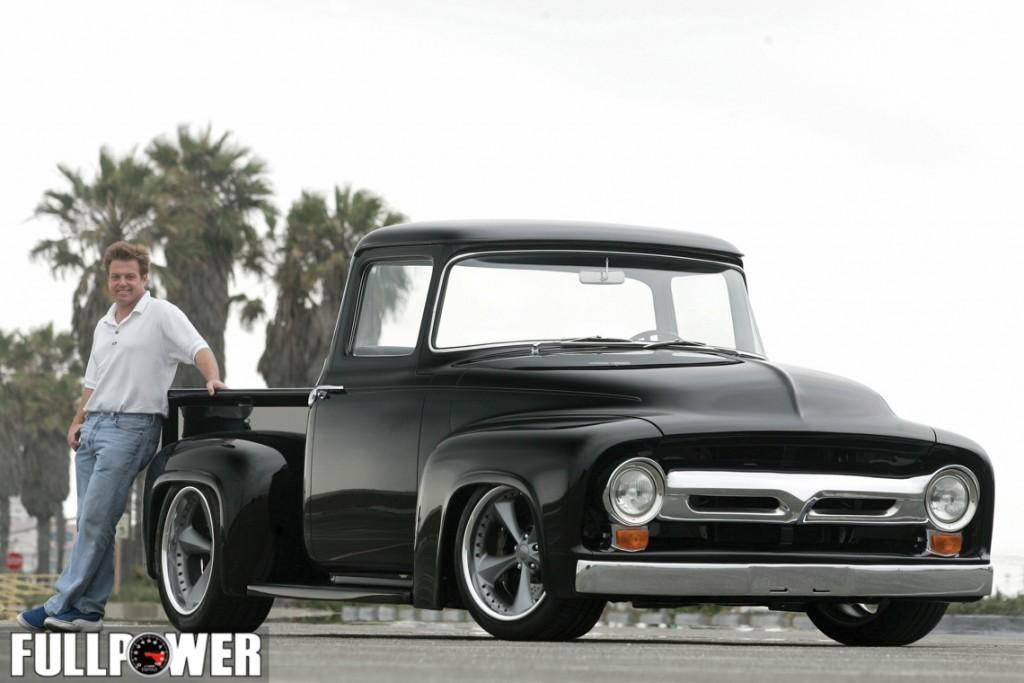 ford-foose-fullpower-20